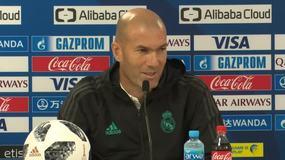 """Zidane: """"VAR? Utile, ma..."""""""