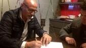 Calciomercato Salernitana, ufficiale: firma Colantuono