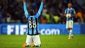 Mondiale club: il Gremio di Renato in finale dopo 1-0 con il Pachuca
