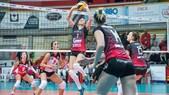 Volley: Cev Cup, per Busto una vittoria che sa di qualificazione