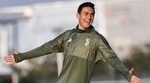 Dybala, ecco il piano della Juventus per tornare alla Joya
