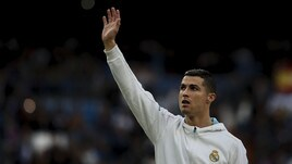 Mondiale per Club: Real Madrid, trionfo bis a 1,13