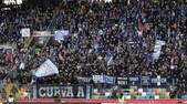 Napoli, stop alla vendita dei biglietti per Torino ai residenti in Campania