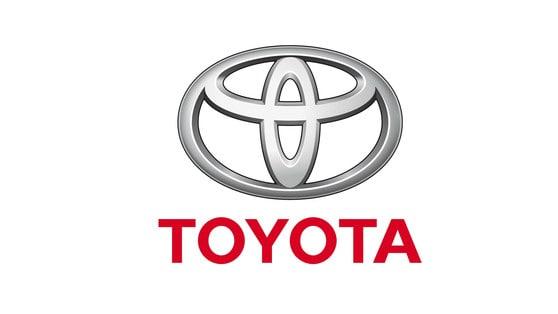 Toyota Italia, cambio della guardia al vertice