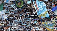 Lazio, in vendita a prezzi scontati i biglietti per la sfida con il Crotone