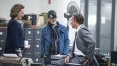 The Post, il nuovo film di Steven Spielberg