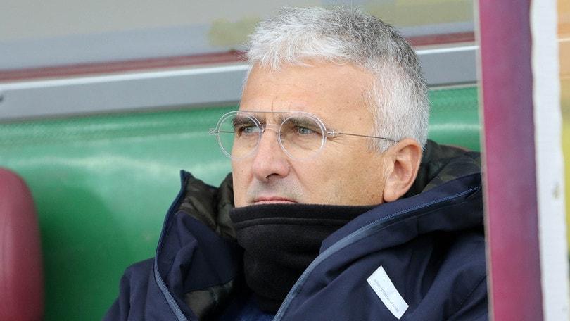 Coppa Italia Cittadella, Venturato: «Lazio? Tra le prime cinque d'Italia»