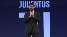 Juventus, la frecciata di Agnelli a Bonucci: «E poi c'è chi sposta gli equilibri...»