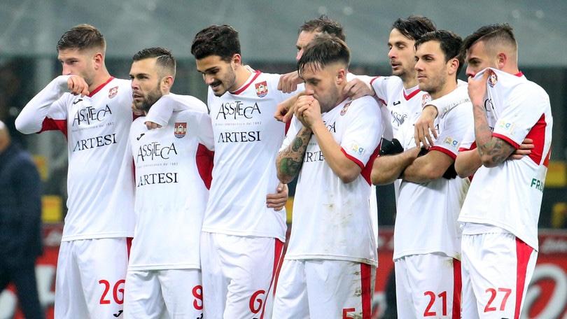 Inter-Pordenone, share da record e quasi 5 milioni di spettatori