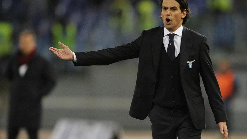 Coppa Italia, fiducia alla Lazio: contro il Cittadella «1» a 1,25