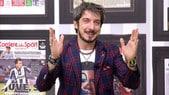 Super vacanze di Natale, intervista a Paolo Ruffini