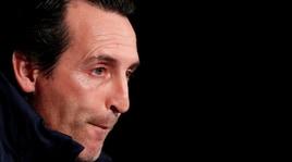 Paris Saint Germain, svaligiato l'appartamento di Emery: rubate anche due maglie di Neymar