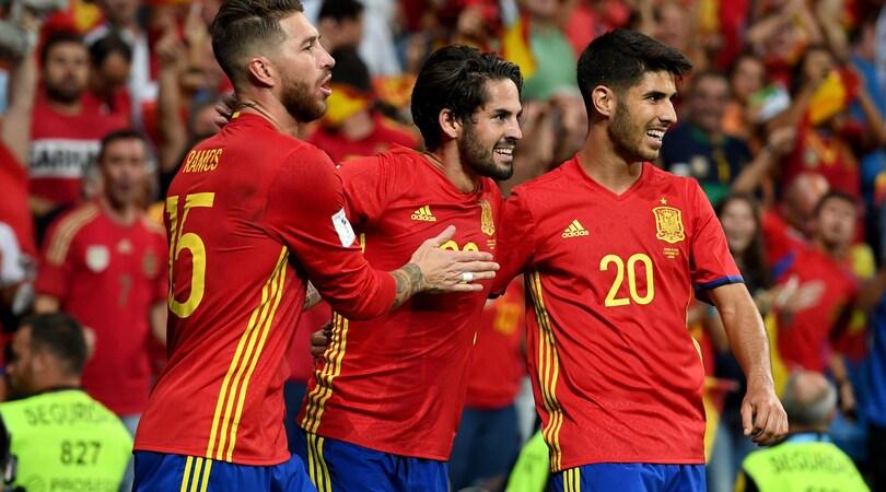 La Fifa minaccia di escludere la Spagna dal Mondiale: «Ingerenze del governo nelle elezioni»