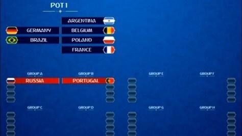 La Fifa minaccia la Spagna: