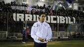 Lazio, Inzaghi: «Ci hanno tolto punti importanti»