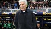 Serie A Atalanta, Gasperini teme la Lazio: «E' sempre più forte»