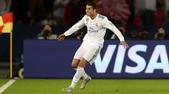 Mondiale per Club, Real Madrid-Gremio 1-0: Cristiano Ronaldo per lo storico bis