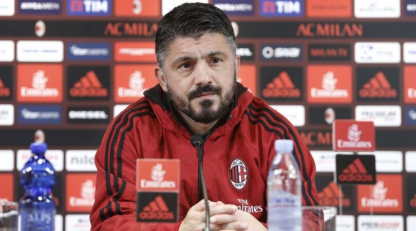 Serie A, Verona-Milan: formazioni ufficiali, tempo reale alle 12.30 e dove vederla in tv