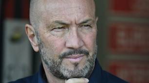 Crotone-Chievo 1-0: Zenga ottiene 3 punti grazie a Budimir