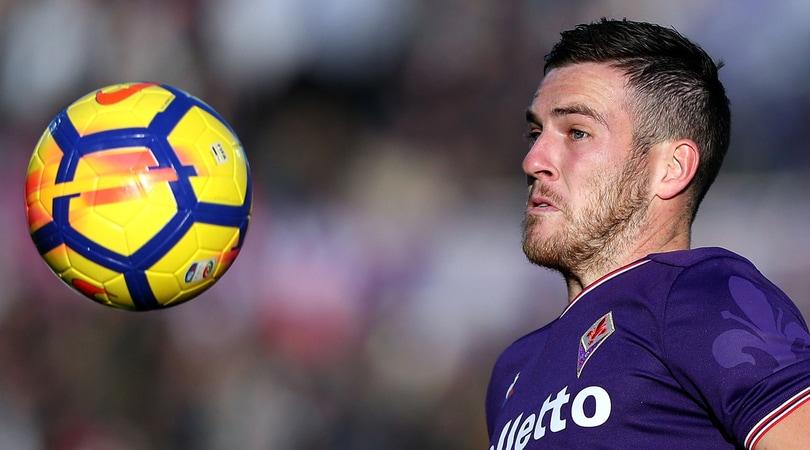 Calciomercato Fiorentina, Veretout blindato: doppio no a Valencia e Lione