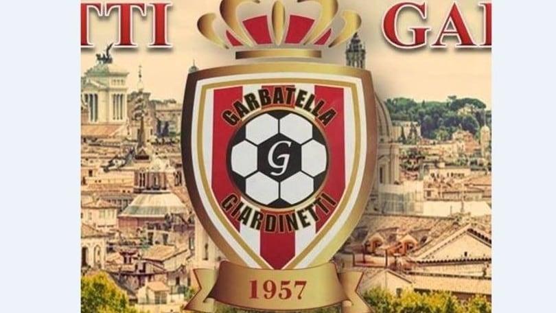 Giardinetti Garbatella, Russo: «Una grande stagione»