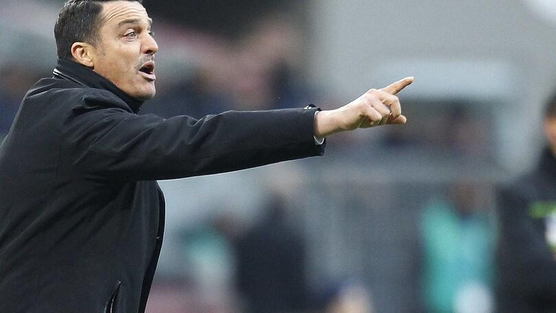 Serie A, Oddo al Milan: «Adesso proteggete Gattuso»