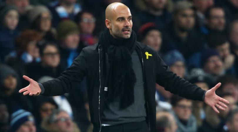 Dall'Inghilterra: «Il Manchester City vuole Van Dijk, Alexis Sanchez e Busquets»