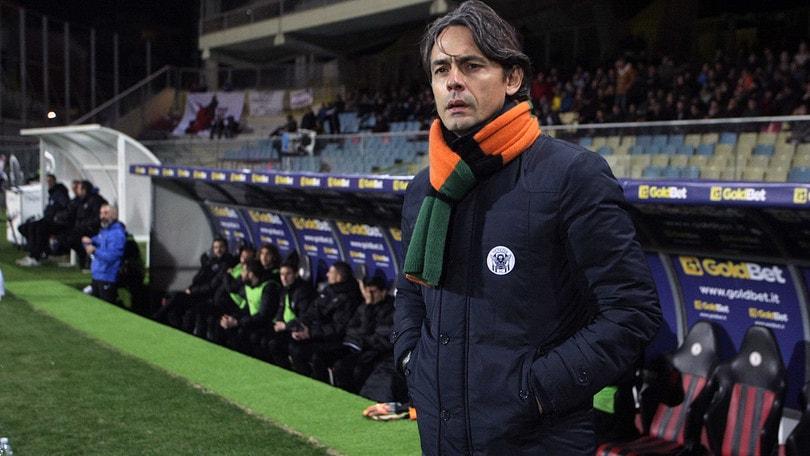 Serie B, Venezia-Cremonese: occhio al fattore «X»