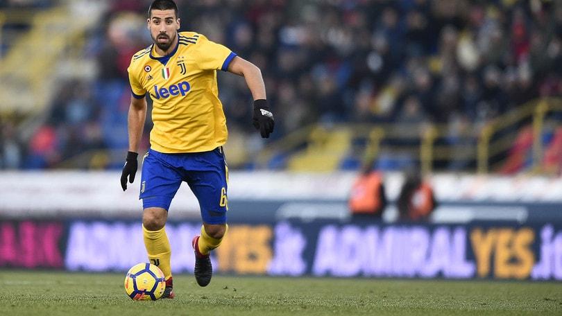 Coppa Italia: Juve-Genoa, rossoblù a segno a 1,95