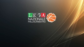 Serie B Old Wild West - Le gare della 15^ giornata su LNP Channel