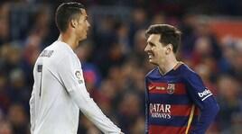 Real Madrid-Barcellona: tutte le curiosità sul Clasico