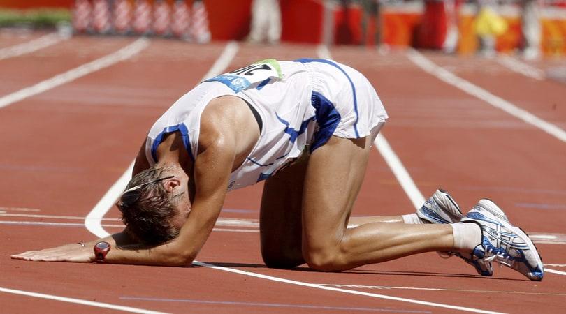 Doping, in ostaggio le provette diSchwazer a Colonia