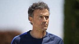 Premier Legue, per la panchina dell'Arsenal Luis Enrique a 3,75
