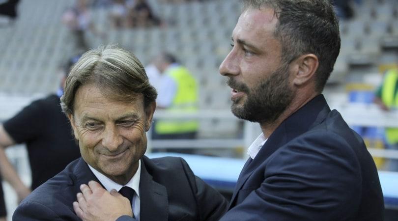 Primavera, Lazio-Roma 2-2: Riccardi e Nura firmano la rimonta