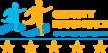 Atletica, la RomaOstia Half Marathon conquista le cinque stelle
