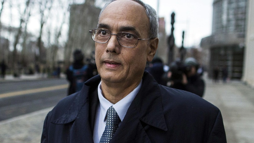 Processo per tangenti Fifa: assolto l'ex presidente federale del Perù