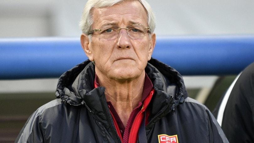 Lippi: «Gattuso? Darebbe tutto quello che ha per il Milan»