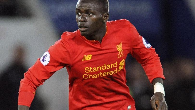 Premier, Liverpool - Leicester: Over da 1,40