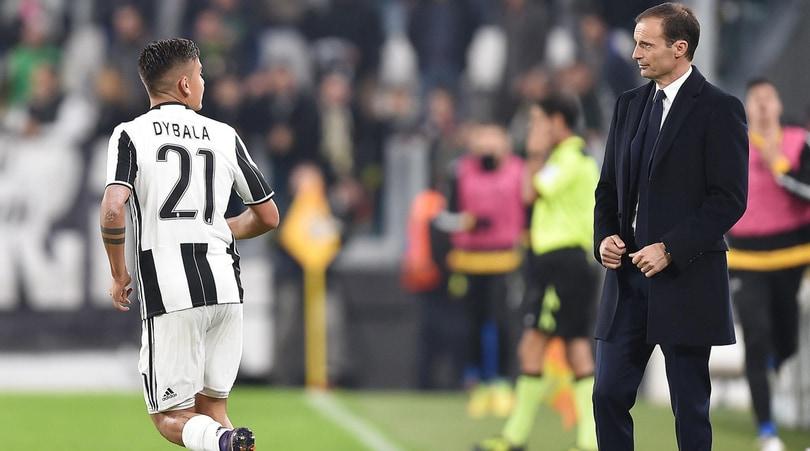 Diretta Verona-Juventus dalle 20.45: formazioni ufficiali, dove vederla in tv