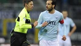 Inter-Lazio 0-0, le emozioni del match