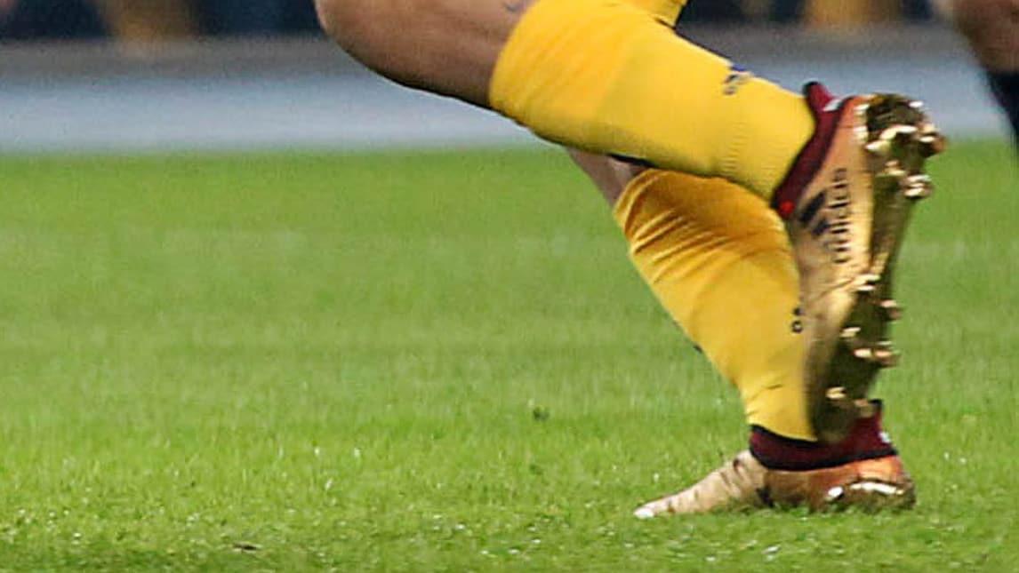 scarpa calcio adidas dybala