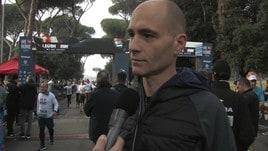 Daniele Frongia: «Una bella festa e una grande risposta di Roma»