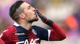 Calciomercato Napoli, Verdi in arrivo: 17 milioni più 2 di bonus