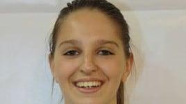 Volley: A2 Femminile, Barbara Bacciotini lascia Soverato