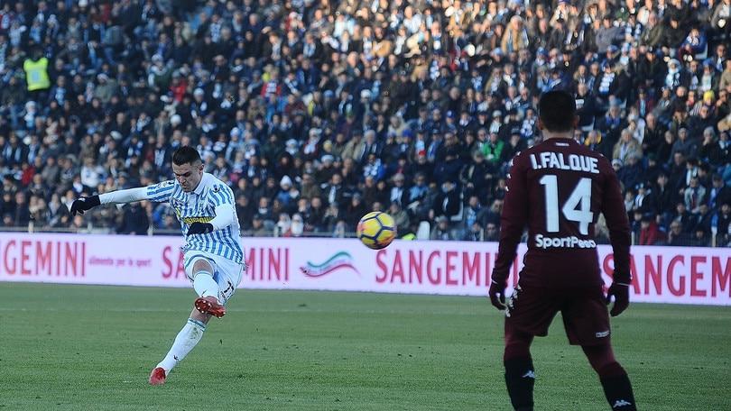 Calciomercato, Fiorentina italiana: Cataldi e Viviani