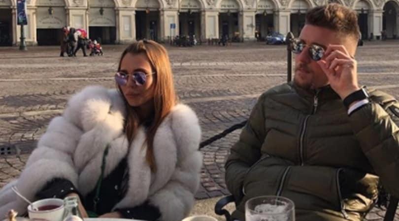 Milinkovic-Savic a Torino. Tifosi Juventus: «Ti aspettiamo al JMedical»