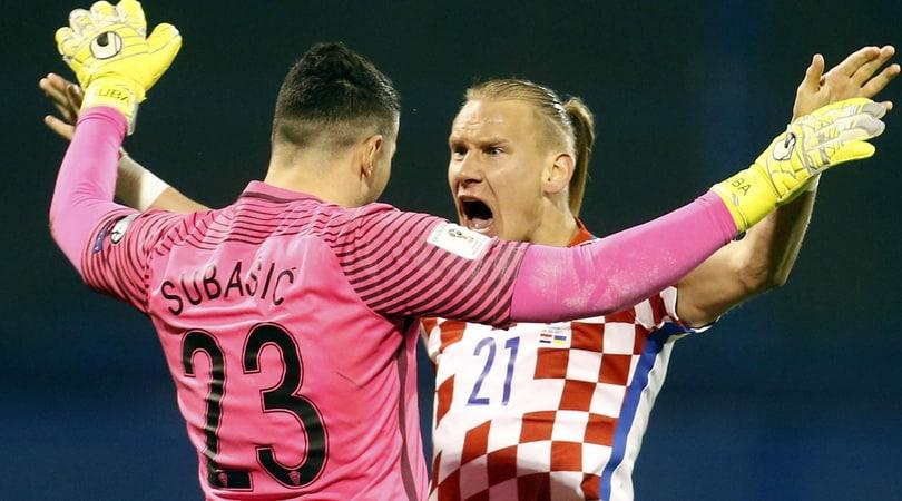 Calciomercato, ufficiale: Vida va al Besiktas e chiama Mandzukic: «Vieni da noi»