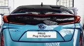 Toyota dice basta al diesel: stop alla vendita dal 1° gennaio