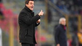 Serie A, Chievo-Udinese, a 2,55 la sesta di Oddo