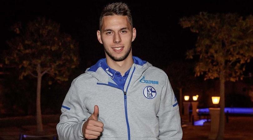 Juventus, ufficiale: Pjaca in prestito allo Schalke 04 fino a giugno